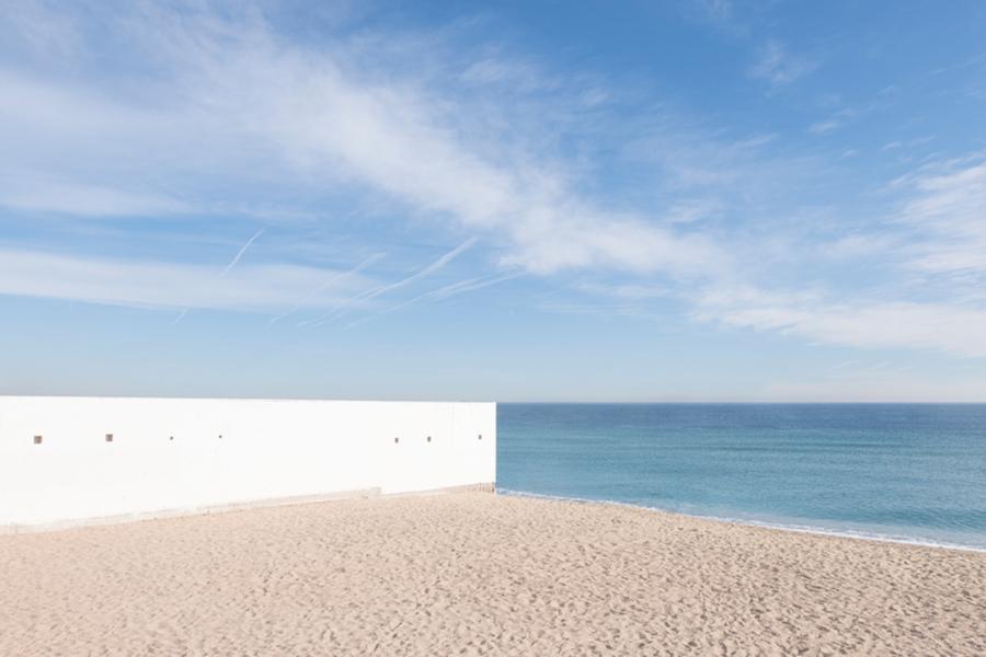 co to jest fotografia minimalistyczna